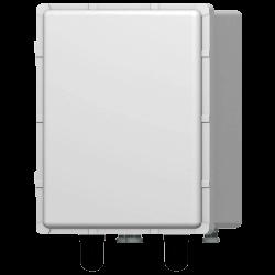 Coffret ATEX sans fil par VDSYS