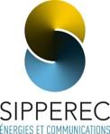Logo SIPPEREC