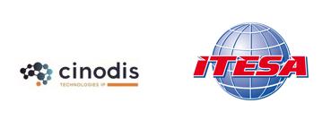 Logos des partenaires distributeurs