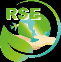 Logo RSE de VDSYS