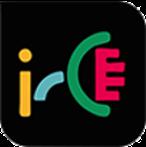 Logo IRCE PACA