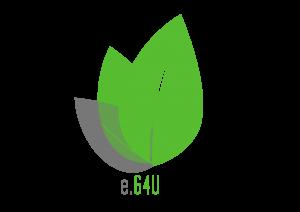 ONG EG4U